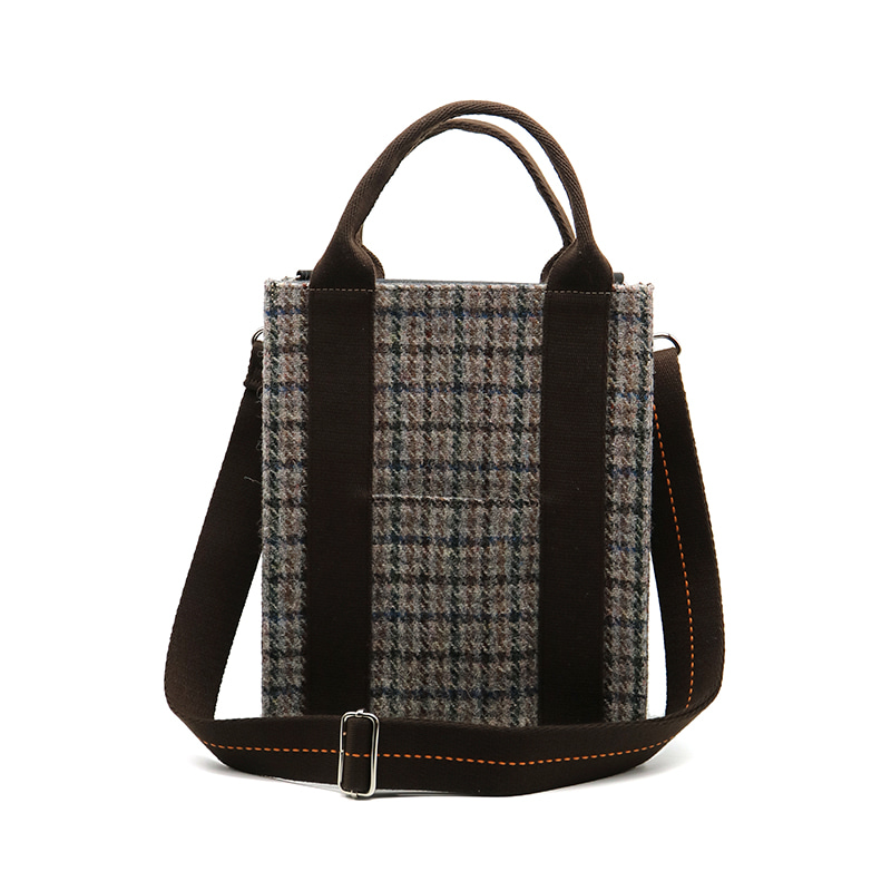 Harris Mini Saint Tropez Bag