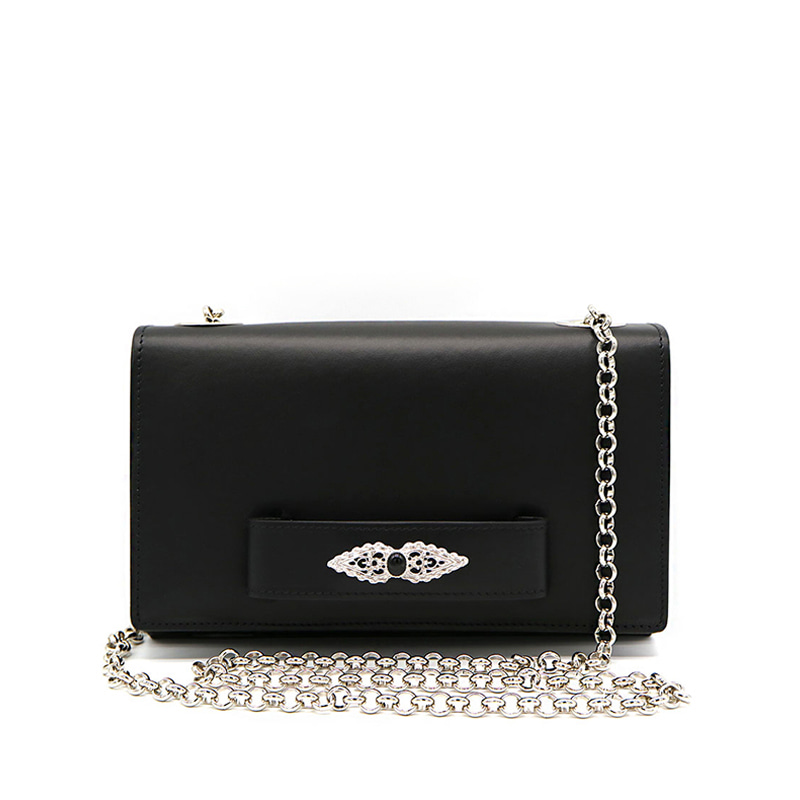 [Christmas Sale 50% OFF] ornament chain bag
